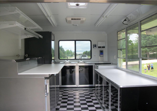 Concession Trailers For Sale In Canadahtml Autos Post